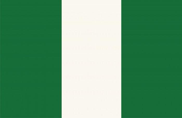 Club en Nigeria