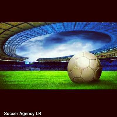 Soccer Agency LR