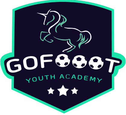 GOFOOOT Youth Academy