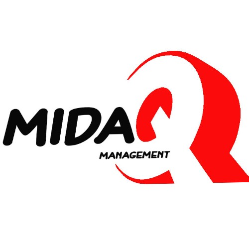 MidaqManagement MIDAQ