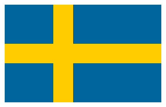 3ª división de Suecia
