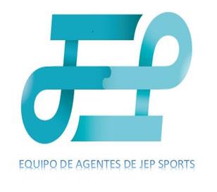 Jep Sports Management