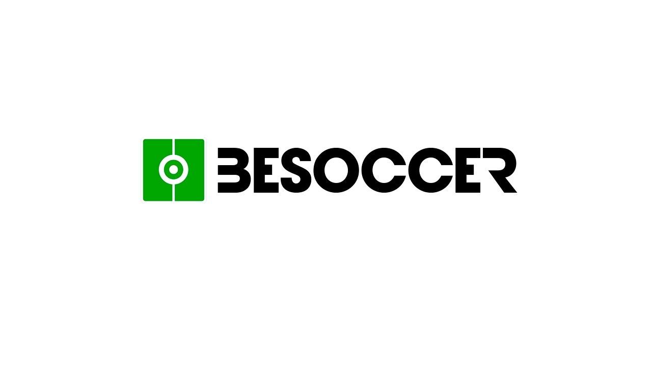 BeSoccer