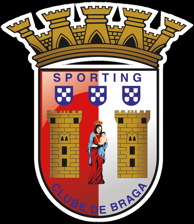 TW Braga