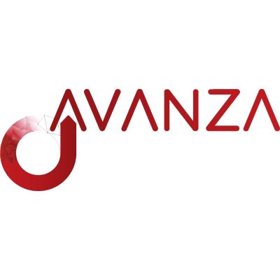 Avanza Sports USA