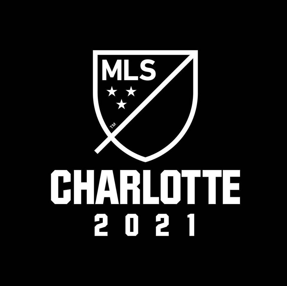 MLS Charlotte