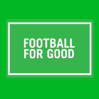 Football for Good Academy