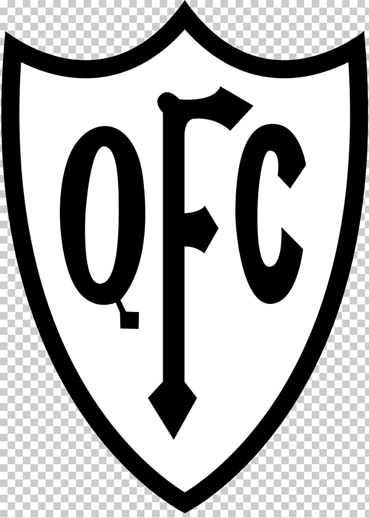 Queimados F.C.