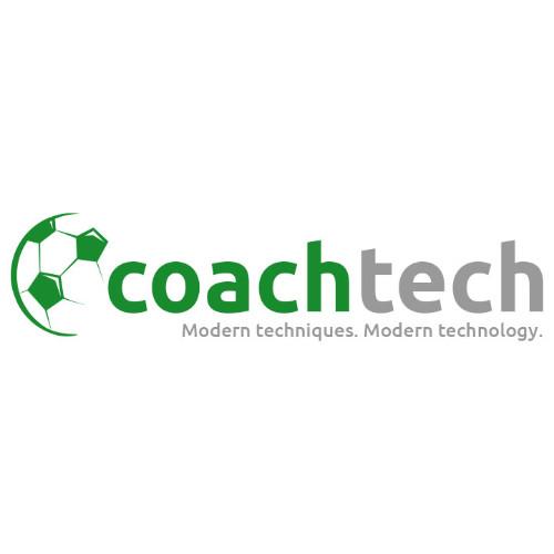 CoachTech Soccer