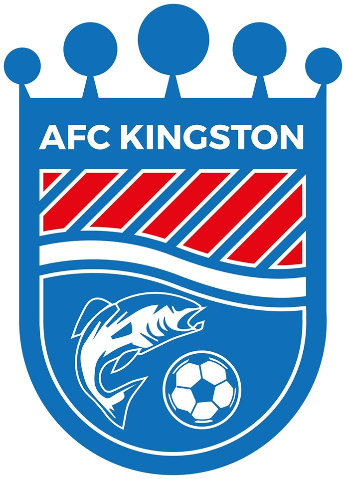 A.F.C Kingston Youth