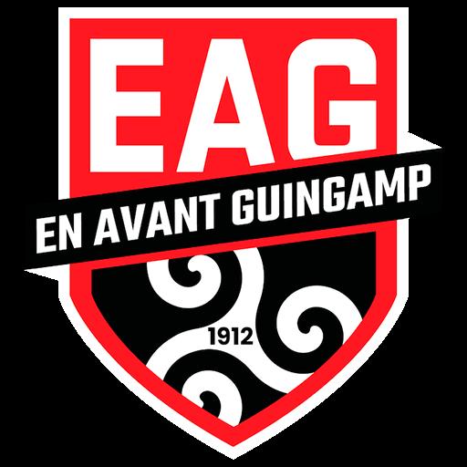 Gwénael Roucheyrolle