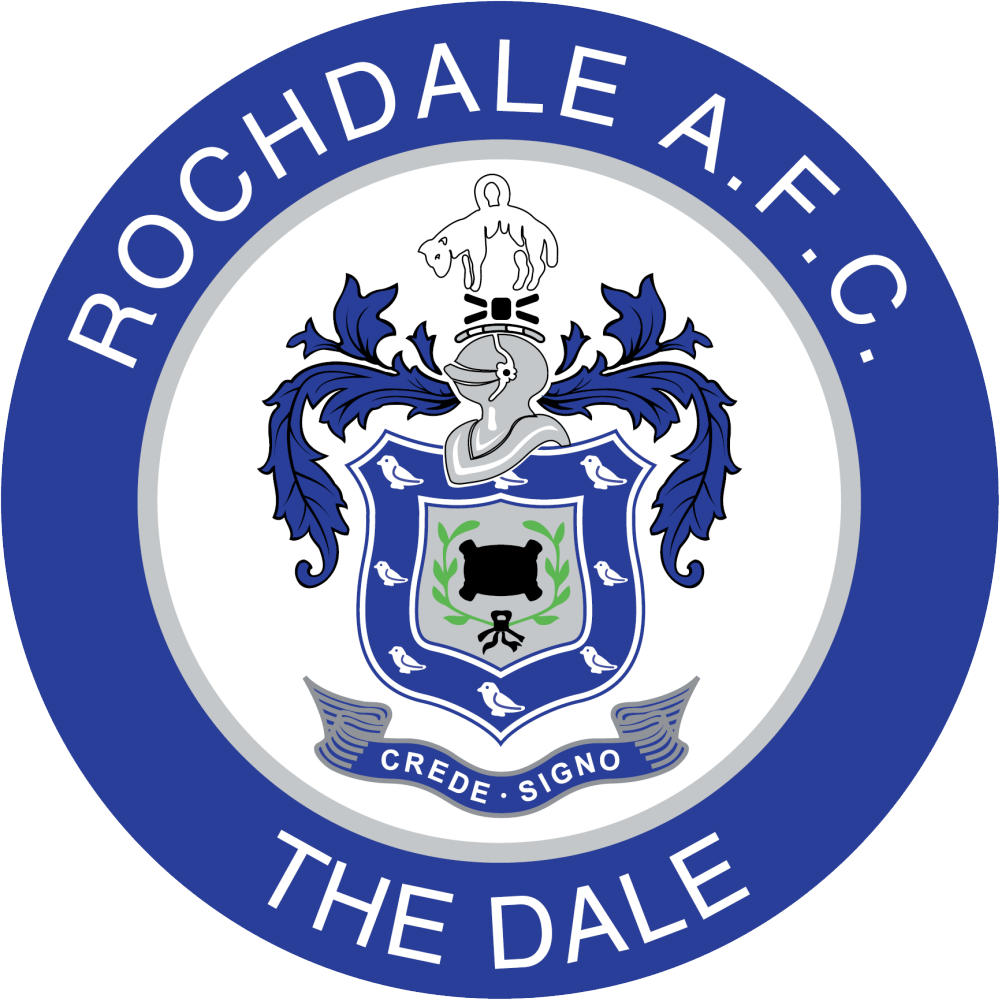Rochdale Football Club