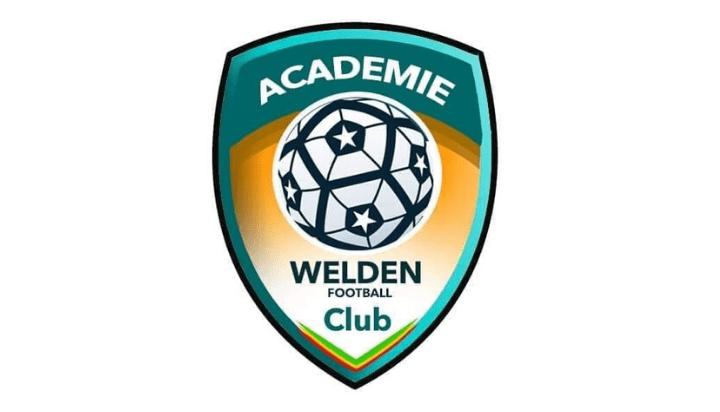Welden FC Academy