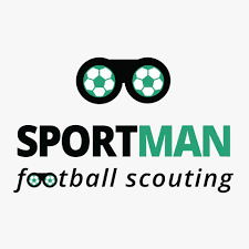 SPORT MAN Football Scouting