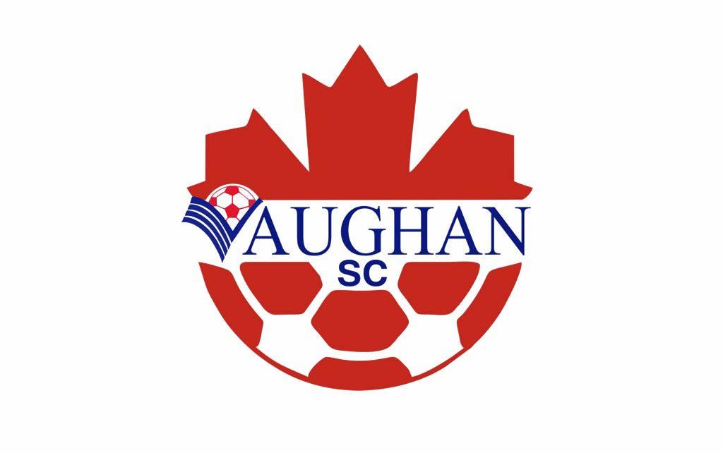 Vaughan Soccer Club