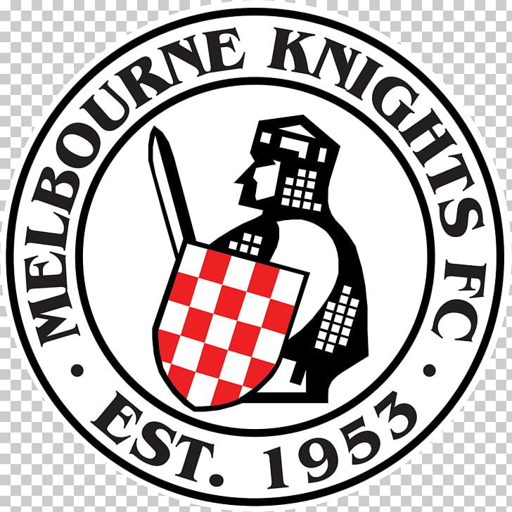 Melbourne Knights Junior Soccer Club