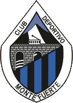 C.D. Montefuerte