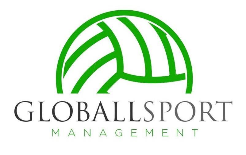Globall Sports Management