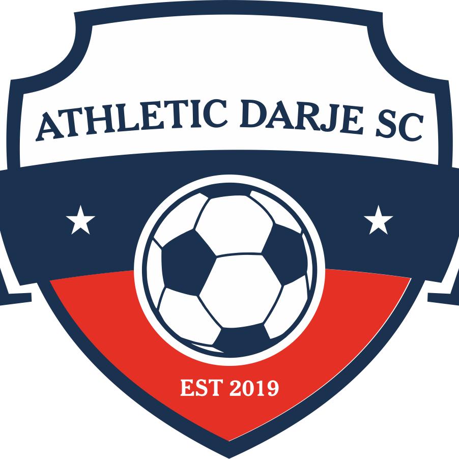 Athletic Darje SC