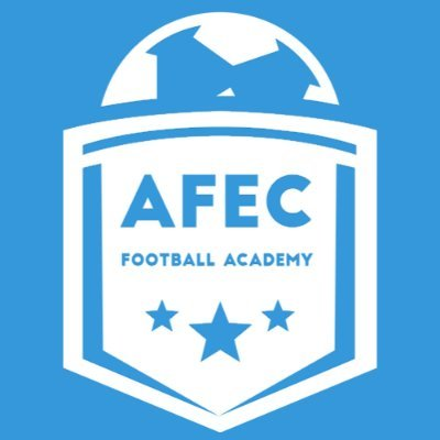 AFEC - Football Academy