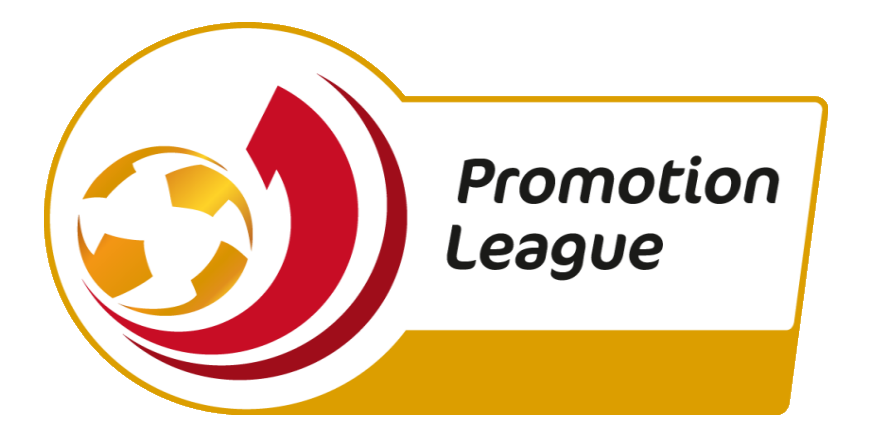 Oracle Football Agency