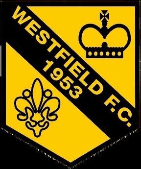 Westfield FC
