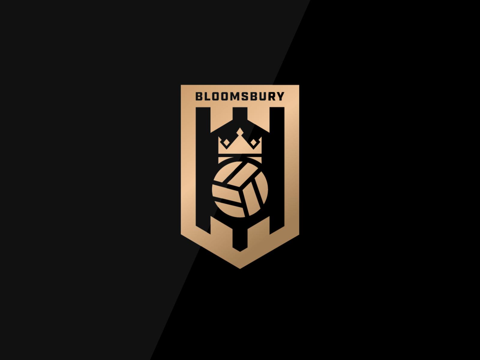 Bloomsbury Football