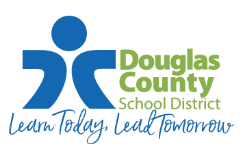 Douglas County School