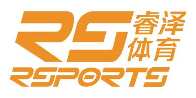 Ray Sports