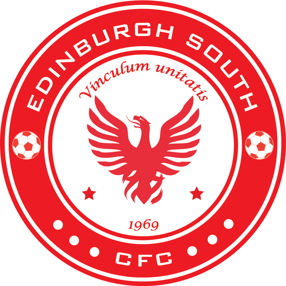 Edinburgh South CFC