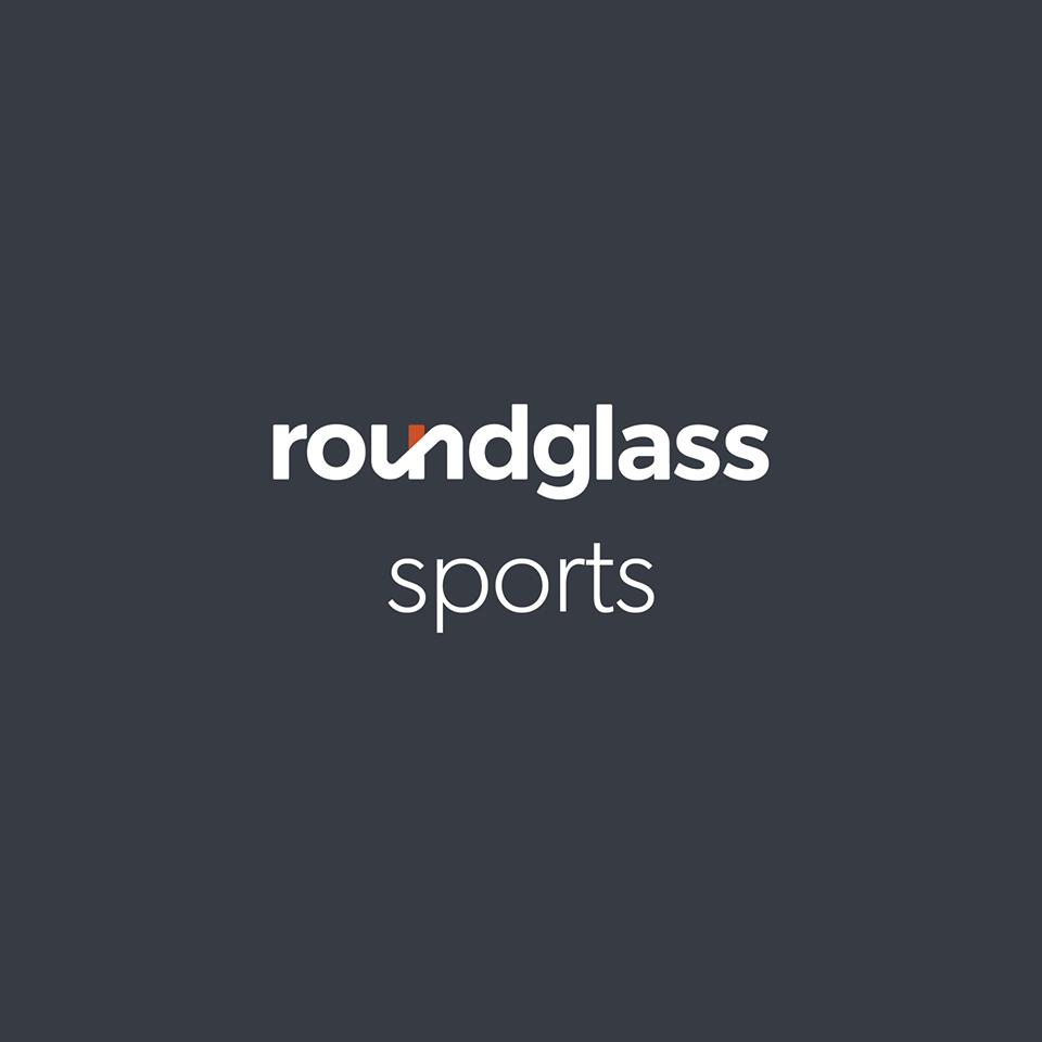 RoundGlass Sports