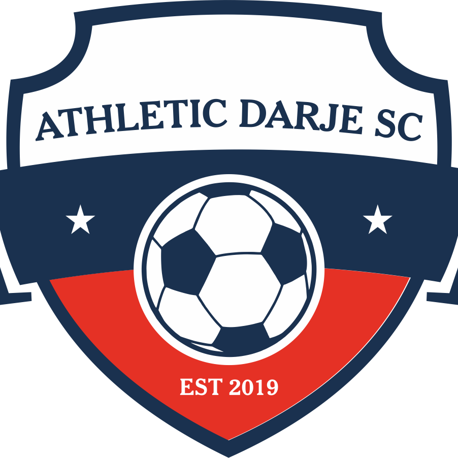 Athletic Darje SC