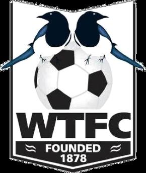 Wimborne Town FC