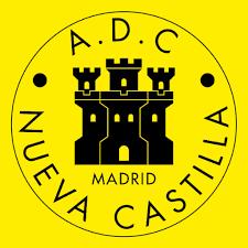AD Nueva Castilla