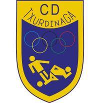 TXURDINAGA C.D