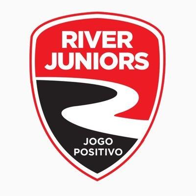 River Juniors Academy