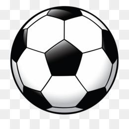 Club de la provincia de Gerona.