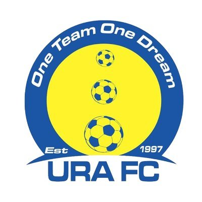 URA FC