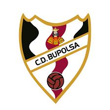 Bupolsa C.D.