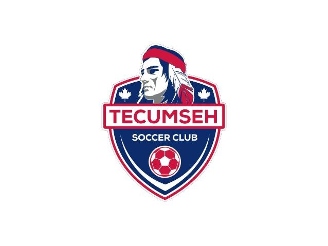 Tecumseh Soccer Club