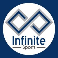 Infinite Sports