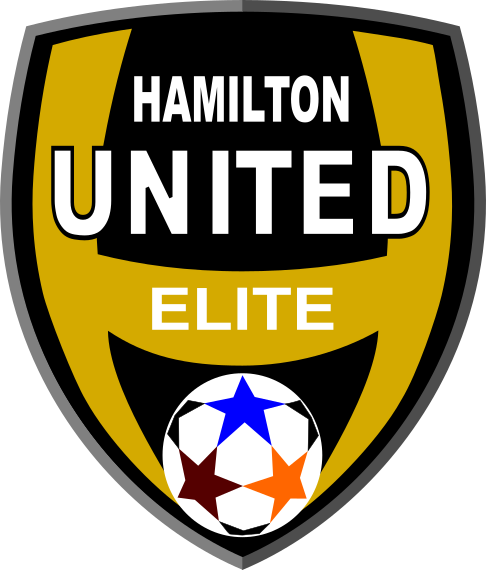 Hamilton United Elite Soccer Club