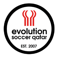 Evolution Soccer Qatar