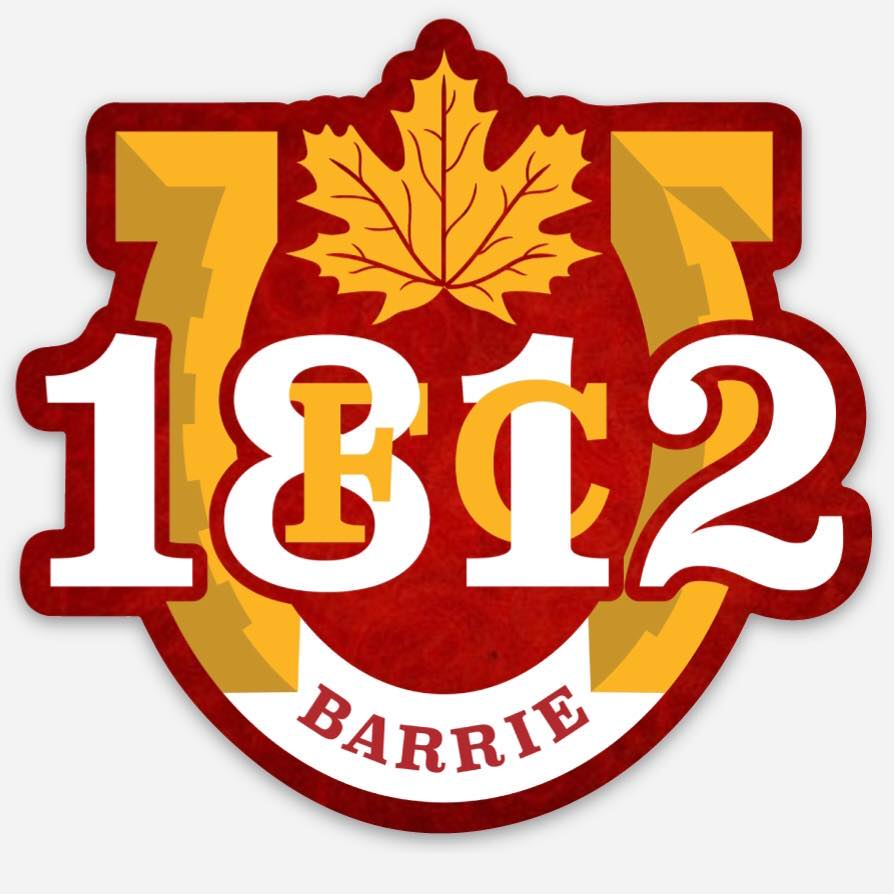 1812 FC