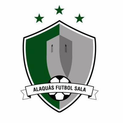 Alaquás Futsal