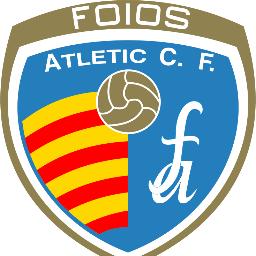 Foios Atletic CF
