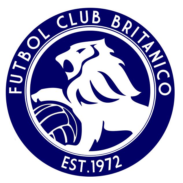 Fútbol Club Británico