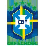 CBF School Boca Raton