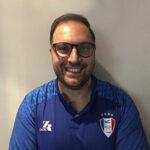 Caso de éxito - Matteo Cerica