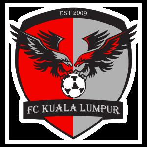 FC Kuala Lumpur